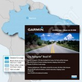 Garmin nuMaps UPDATE City Navigator 2012 Brazil CD