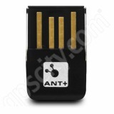Garmin USB ANT Stick Mini