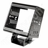 RAM Mount Vehicle Console Radio Rack 9 inch Touch Box RAM-VRR-9