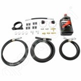 Garmin Verado Adaptor Kit for GHP Autopilot High Performance 2.1L Pump