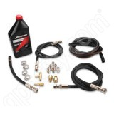 Garmin Verado Adaptor Kit for GHP SmartPump