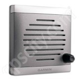 Garmin VHF 300 Series Active Speaker
