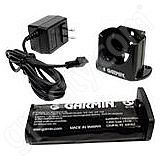 Garmin VHF NiCad 110V Charge Kit