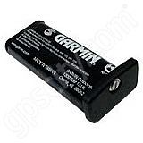 Garmin VHF NiCAD Battery