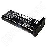 Garmin NiMH Battery Pack for VHF