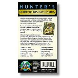 GPS Outfitters HUNTER Video