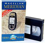 GPS Outfitters Meridian Video