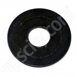 RAM Mount Thin Steel Washer Black 1.25OD RMR-WASH370