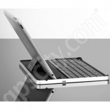 Zagg iPad 2 Zaggmate with Keyboard and Aluminum Cover