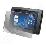 Zagg invisibleSHIELD Acer Iconia Tab A100