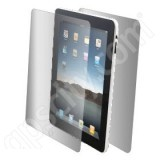 Zagg invisibleSHIELD iPad Full Body Protector