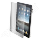Zagg invisibleSHIELD iPad screen protector