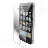 Zagg invisibleSHIELD iPhone 4 Case Friendly Screen Protector