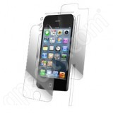 Zagg invisibleSHIELD iPhone 5 Full Body