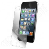 Zagg invisibleSHIELD iPhone 5 Case Friendly Screen Protector
