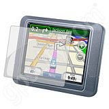 Zagg invisibleSHIELD Garmin 3.5 inch Screen Protector