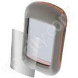Zagg invisibleSHIELD Garmin Dakota Series Screen Protector