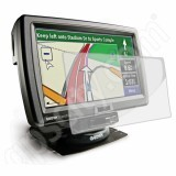 Zagg invisibleSHIELD Garmin StreetPilot 7200 7500 Screen Protector
