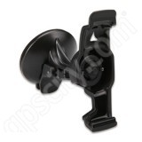 Garmin Zumo 350LM Automotive Suction Cup Mount