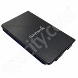Garmin Zumo 660 665 Battery Cover