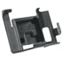 Go to the RAM Mount Garmin Nuvi 3xx Series Cradle webpage