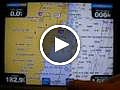 GPS Marine Chart Basics with the GPSMAP 5208 (1 of 2) Video