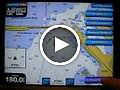 gps marine chart basics with the gpsmap 5208 (2 of 2)