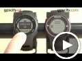 Garmin Approach S3 vs Approach S1 Video