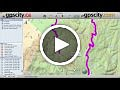garmin topo usa 24k software overview