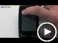 garmin edge 800: how to reset