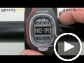garmin forerunner 60: sport virtual partner