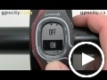 garmin forerunner 60: bike virtual partner