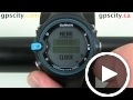 garmin swim: drill log setup