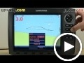 lowrance hds gen2: backlight settings