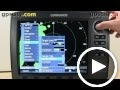 lowrance hds gen2: radar settings