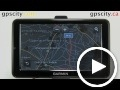 garmin nuvi 2555lmt & 2595lmt: europe mapping