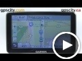 Garmin nuvi 2797LMT: Real Directions Videos