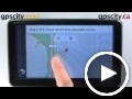 Garmin nuvi 2797LMT: Navigation Settings Videos