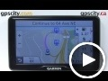 Garmin nuvi 2797LMT: Voice Recognition Detailed Videos