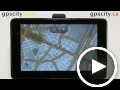 garmin nuvi 3590: europe mapping install