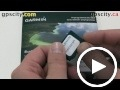 garmin oregon: loading bluechart g2