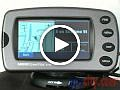 garmin streetpilot 2730: autorouting with voice