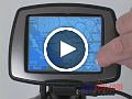 garmin streetpilot c340: sd card and mapping
