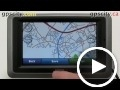 garmin zumo 660 665: europe mapping install