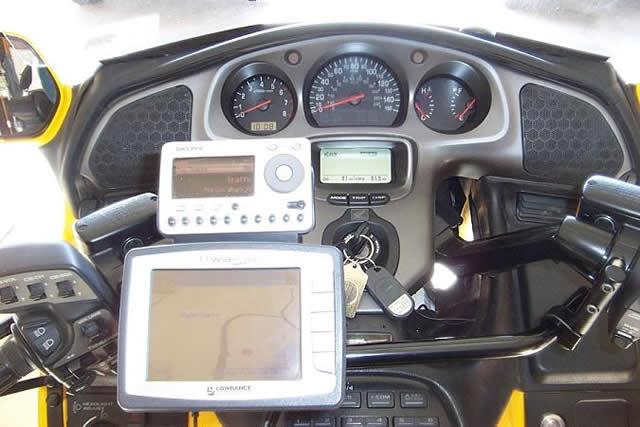 Gl1800 Gps Wiring Diagram