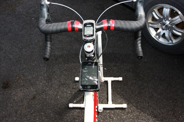 best iphone 6 bike mount ram iphone bicycle mount gallery article 8076