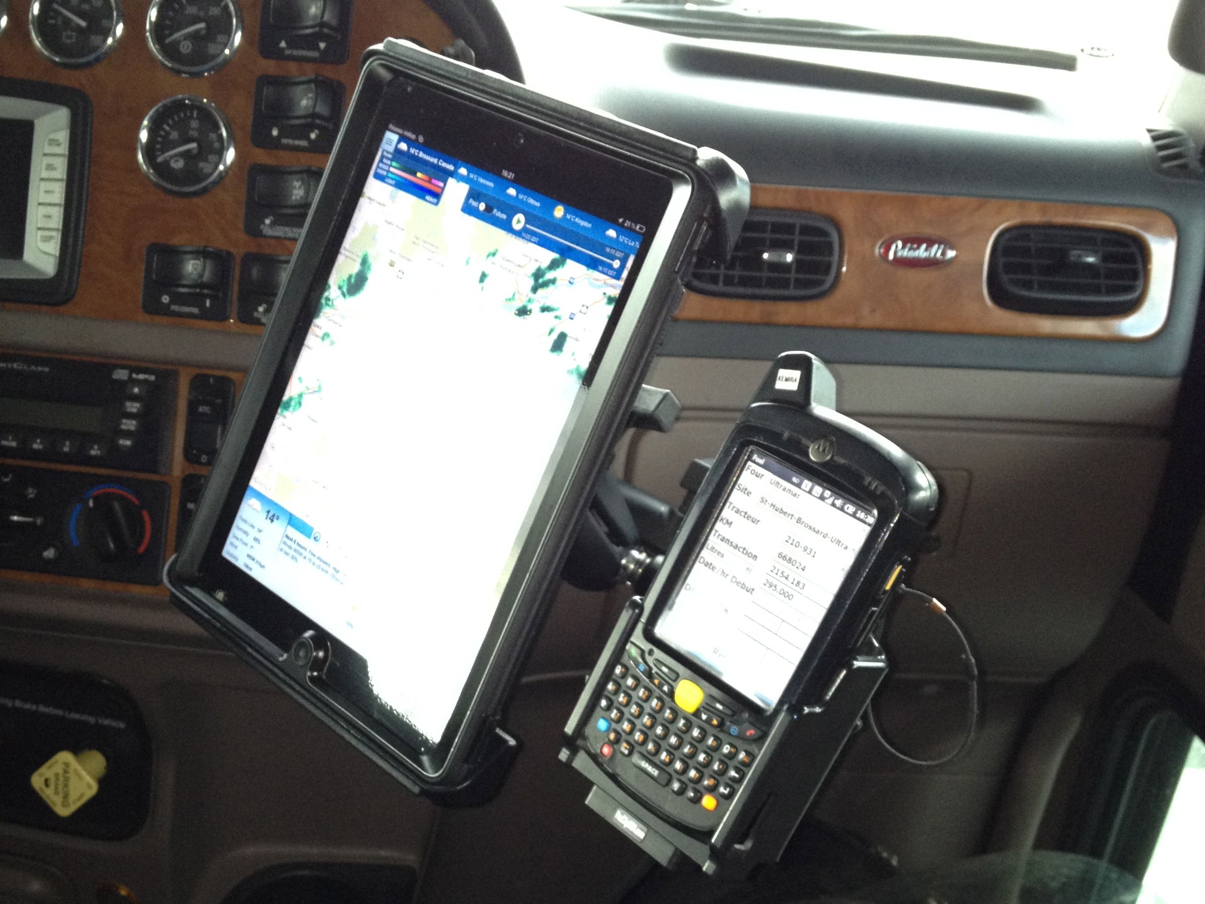 geocaching maps with Ipad With Otterbox In Peterbilt Big Rig on Planning A Pirate Event Here Lies Some Helpful Ideas furthermore 358880664027388155 moreover Mappa Cartina Territorio likewise  furthermore 977.