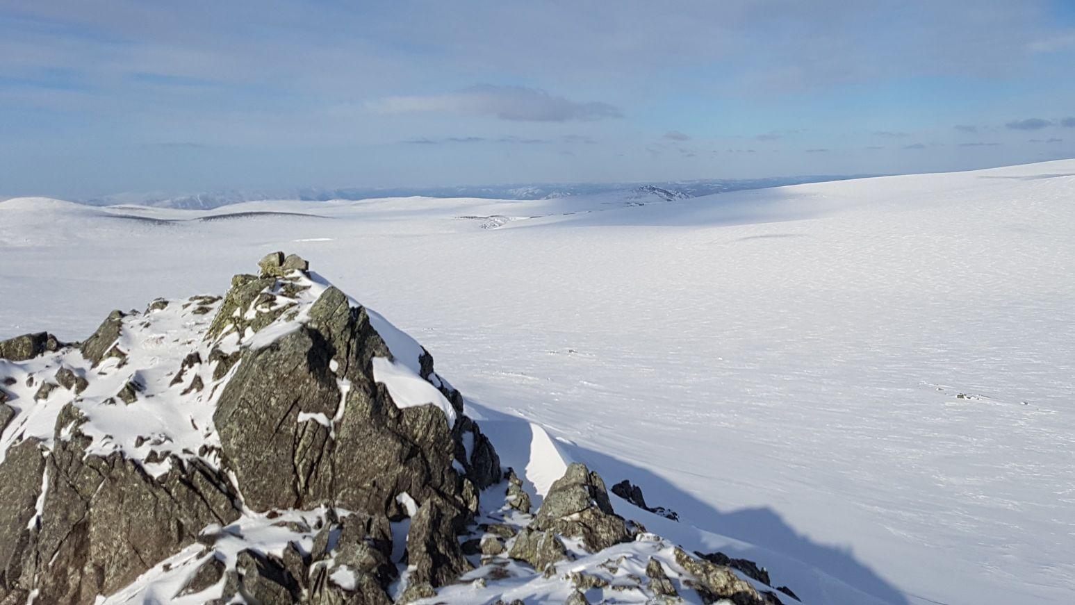 Blodminton Mountains Gallery Article Lifeproof Ipad Air Fre Case 1907 02 Glacier Bay Of Islands Western Newfoundland