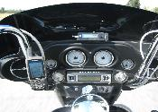 handlebar mount for my Garmin GPSMAP60CS