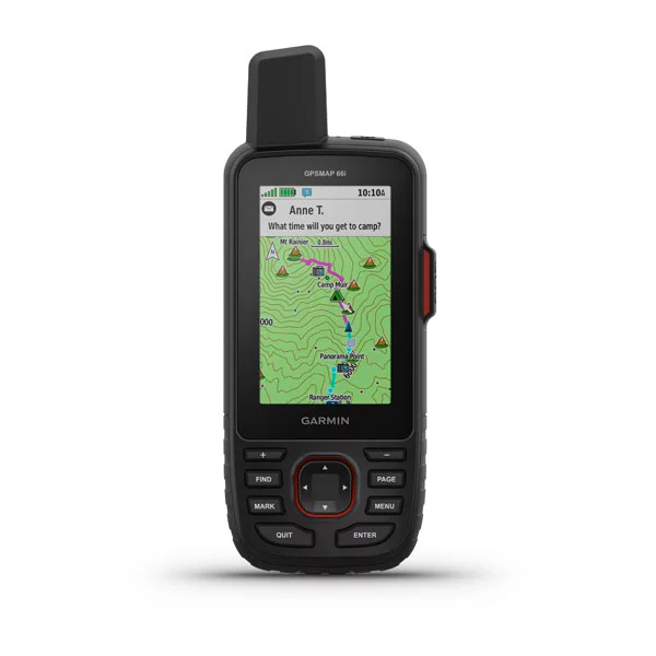 Garmin GPS, RAM Mounts, Lowrance GPS at GPS City